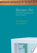 Modern Art Traces The Historical And Contemporary