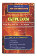 Civil Pe Exam