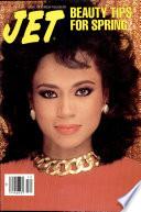Mar 19, 1984
