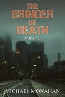 download ebook the bringer of death pdf epub