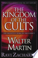 Reviews The Kingdom of the Cults