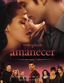 Amanecer by Mark Cotta Vaz