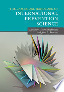 The Cambridge Handbook of International Prevention Science