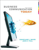 business-communication-today