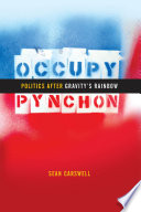 Occupy Pynchon