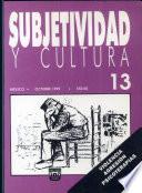 Gobernabilidad, democracia y videopolítica en Tabasco, 1994-1999