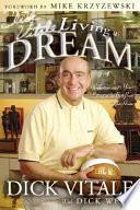 Dick Vitale's Living a Dream