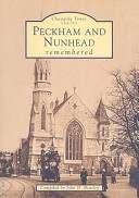 Peckham and Nunhead Remembered
