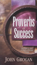 Proverbs of Success