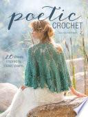 Poetic Crochet