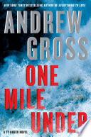One Mile Under Book PDF