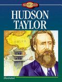 download ebook hudson taylor pdf epub