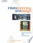 Interior Planning and Design