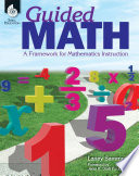 guided-math