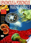 Venomous and Poisonous Marine Animals by