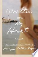 Written On My Heart