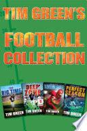 Tim Green S Football Collection