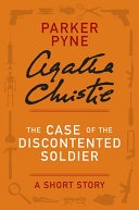 download ebook the case of the discontented soldier pdf epub