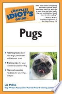 The Complete Idiot s Guide to Pugs