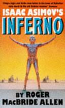 Isaac Asimov's Inferno