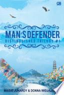 Man's Defender