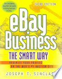 EBay Business the Smart Way