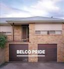 Belco Pride