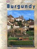 Wonderful Burgundy
