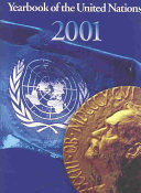 download ebook yearbook of the united nations 2001 pdf epub