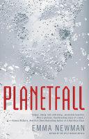 download ebook planetfall pdf epub