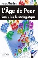 L'âge de Peer