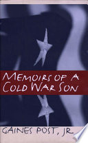Memoirs Of A Cold War Son Teenager Preparing To Spend A Year In Paris