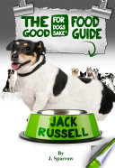 The Jack Russell Good Food Guide