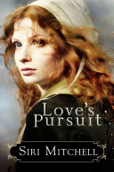 Love s Pursuit Book PDF