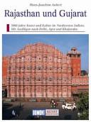 Rajasthan und Gujarat
