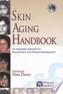 Skin Aging Handbook