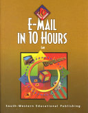 E Mail In 10 Hours