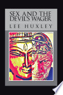 Sex and the Devil s Wager