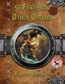 5e-feats-and-other-options