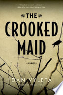 The Crooked Maid Book PDF