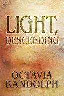 Light  Descending