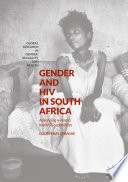 Gender And Hiv In South Africa