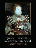 Queen Elizabeth s Wardrobe Unlock d
