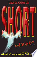 Short and Scary