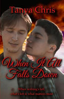 When It All Falls Down