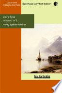 download ebook v.v.'s eyes pdf epub