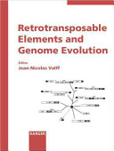 Retrotransposable Elements and Genome Evolution