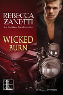 download ebook wicked burn pdf epub