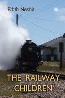 download ebook the railway children pdf epub
