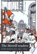 The Merrill Readers